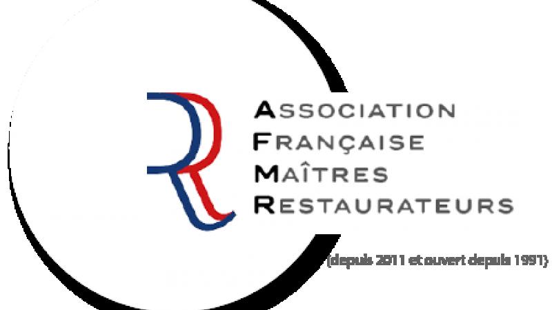 Restaurant Fréjus
