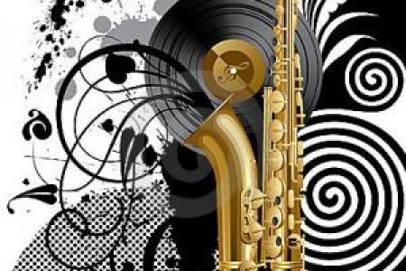 Soirées musicales